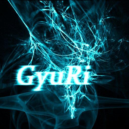 GyuRi-ver
