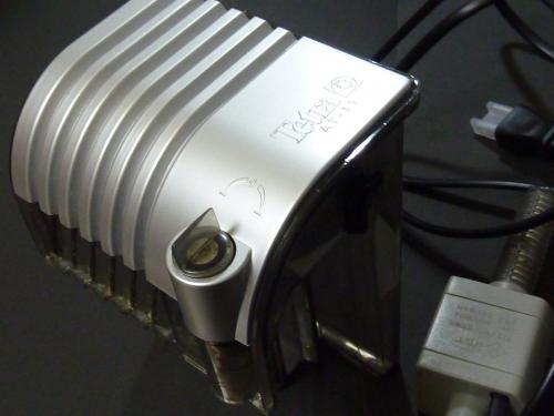 P1080538_convert_20111121233751.jpg