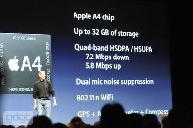 apple-wwdc10_525