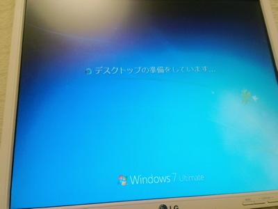 CA3C00560001