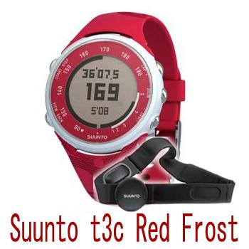 suunto_t3c_red_image