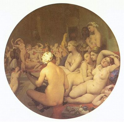 607px-Jean_Auguste_Dominique_Ingres_003