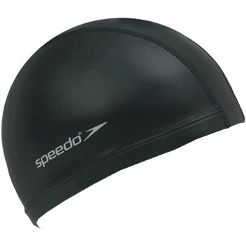 speedo-8-017310001-med