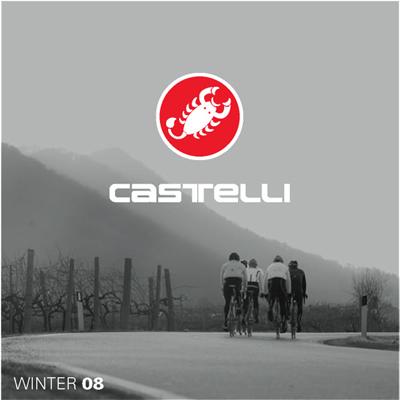 Castelli_FW08