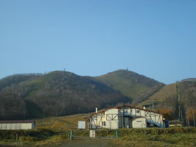 ビラオ・裏硫黄山 031
