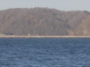 湖 005