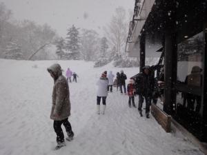 黒岳スキー場 028