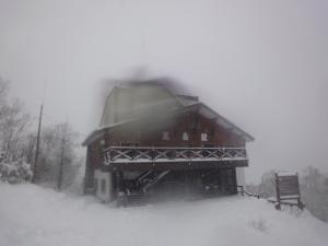 黒岳スキー場 037