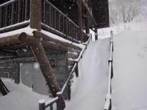 黒岳スキー場 036