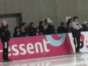 スケート 007