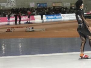 スケート 006