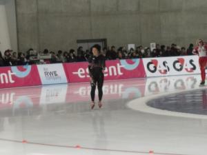 スケート 030