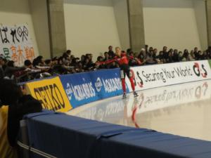 スケート 039