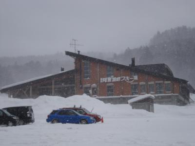 阿寒湖畔2月13日 023