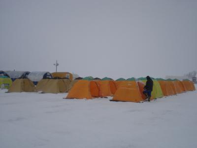 阿寒湖畔2月13日 025