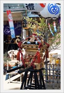 2八幡神社