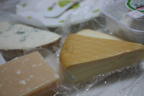 チーズ0331002