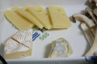 2011ディナーチーズ