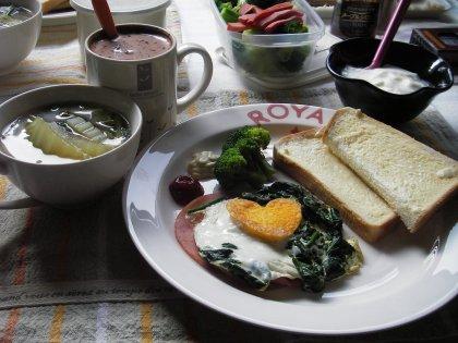 2012_0104朝食