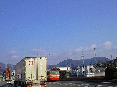 CA11011203.jpg