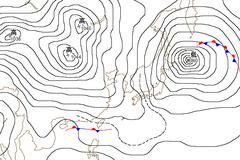 240px-Weathermap_eastasia_1.png