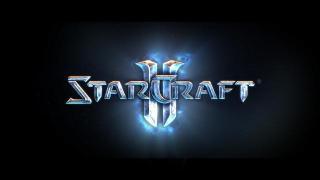 Starcraft_II_logo.jpg
