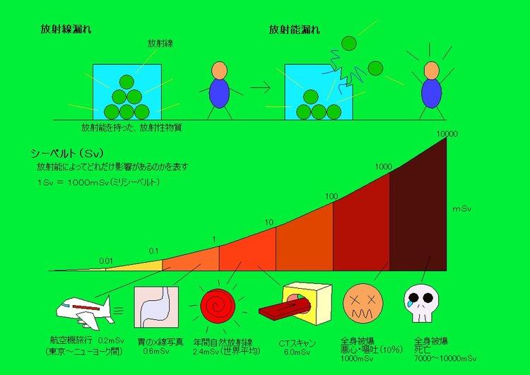 nuclear09.jpg