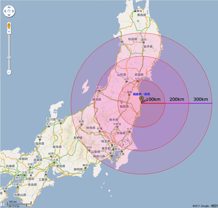 nuclear_area300.jpg