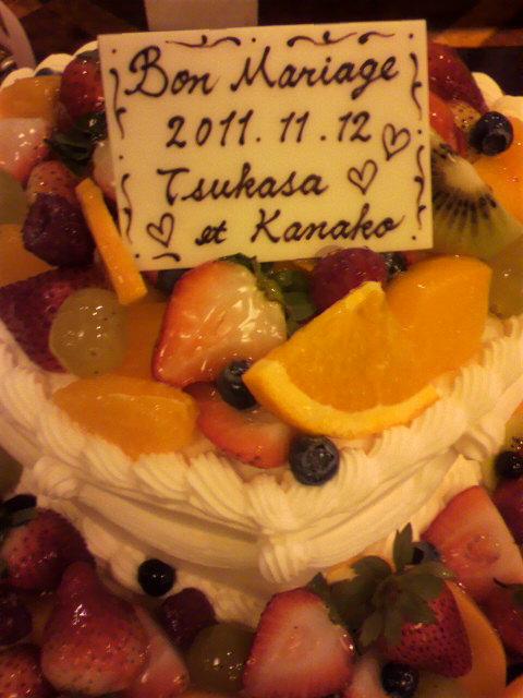 2011111217230000.jpg