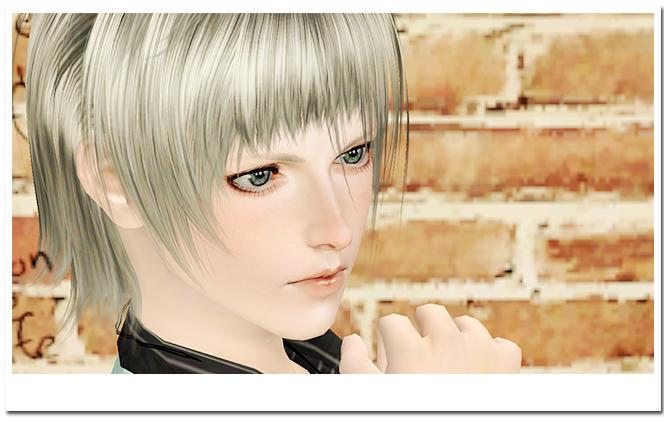 1000hit_ryo04.jpg
