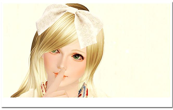 1hit03_m.jpg