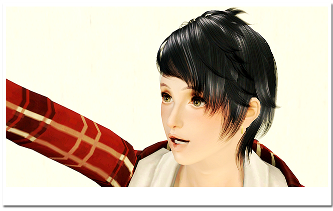 1hit04_m.jpg