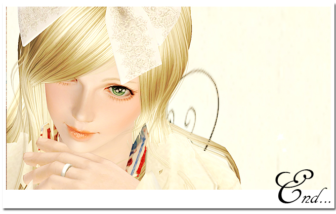 1hit29_m.jpg