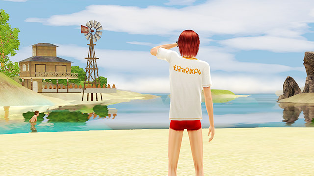 island258.jpg