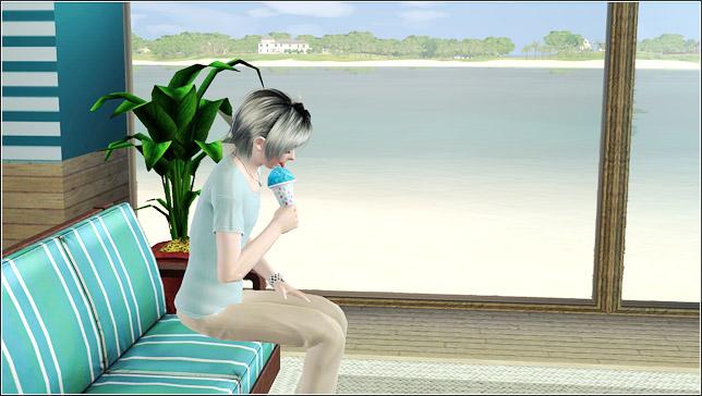 island354.jpg
