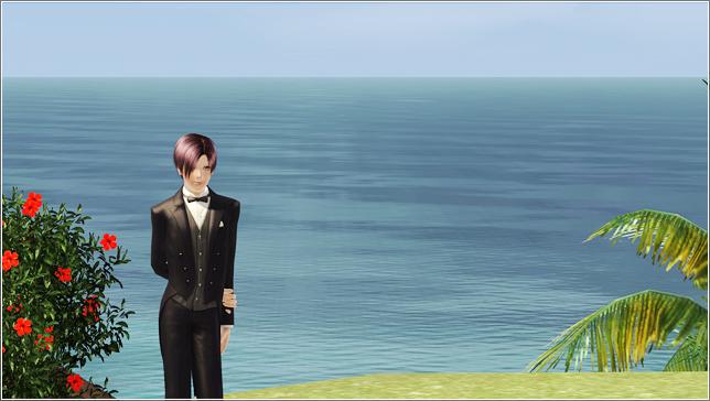 island388.jpg