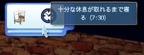 sim1232.jpg