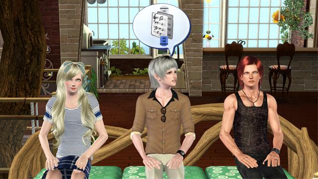 sim900.jpg