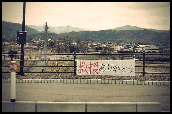 201108xx_01_08
