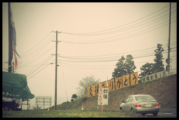 201108xx_01_04