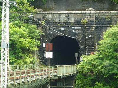 中央線・春の増発列車17