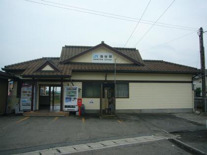 阿波市場駅01