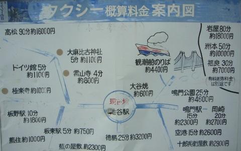 阿波市場駅02
