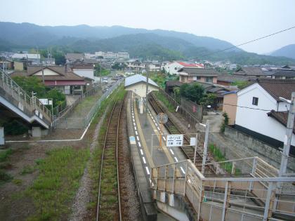 阿波市場駅04
