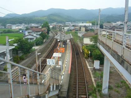 阿波市場駅06