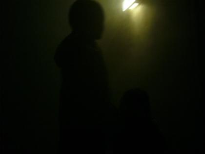 立川防災館05