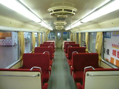 姫路モノレール02