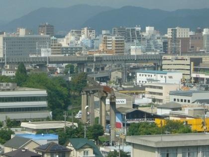 姫路モノレール06
