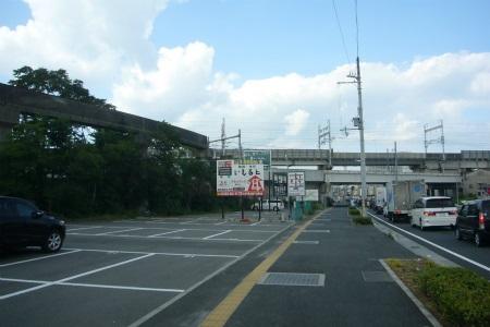 姫路モノレール08