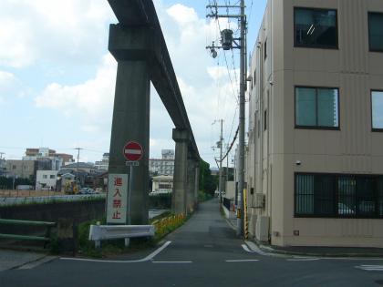 姫路モノレール09